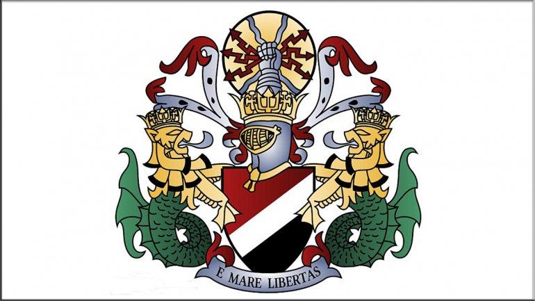 El-escudo-oficial-de-Marlandia