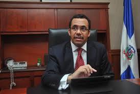 El secretario general del ayuntamiento
