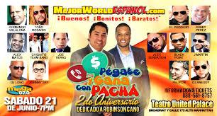 El_pacha_afiche_con_Robinson_Cano[1]
