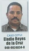 Eladio-Reyes-de-la-Cruz