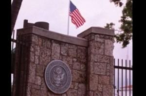 Embajada-de-los-Estados-Unidos-300x198
