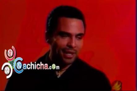 Entrevista A @MannyPerez1 @TaniabaezHG @TechyFatule @Calamarche @HolaGenteTV #Vídeo
