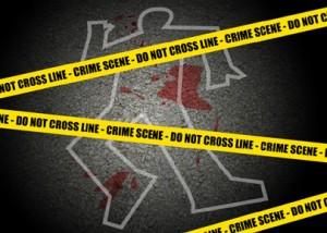 Escena-del-crimen-32