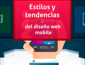 Estilo-y-tendencias-del-diseño-mobile