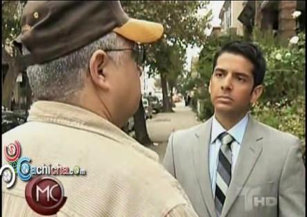 Ola De Extorsiones Telefónicas Contra Hispanos En New Jersey