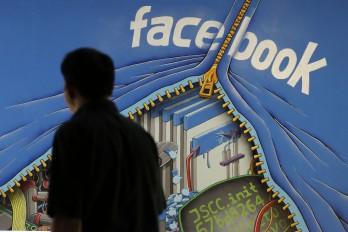 Facebook tendrá más 'habitantes' que China en pocos años, en 2016
