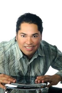 Federico_-Martinez-El-Pacha[1]