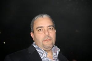 Felix-Cabrera