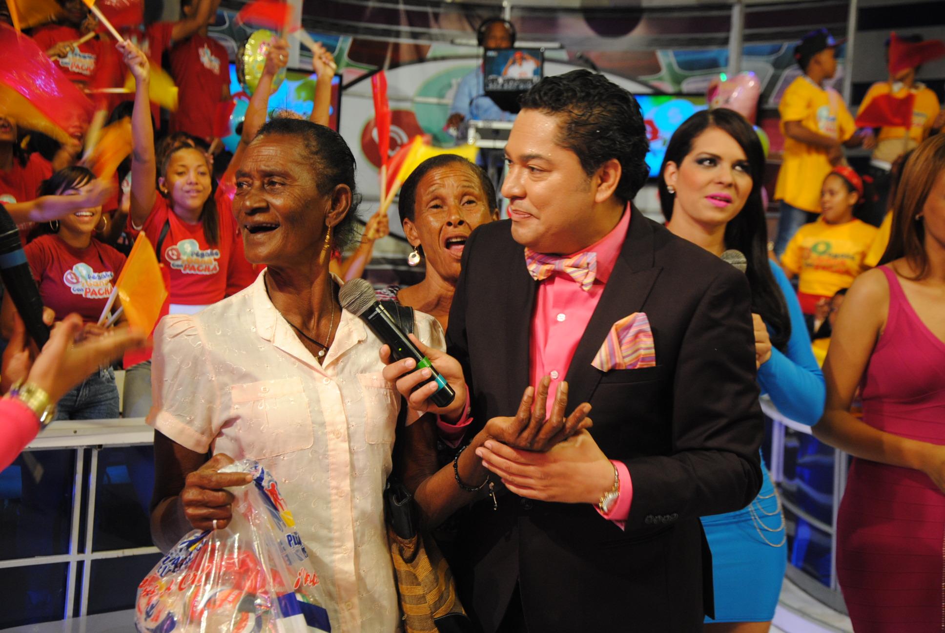 Fiesta de las madres en PyGP 30.05.15 018