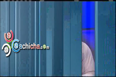 Farándula Por Un Tubo: @JaryRamirez y Alex Macia @Deextremo15 #Vídeo