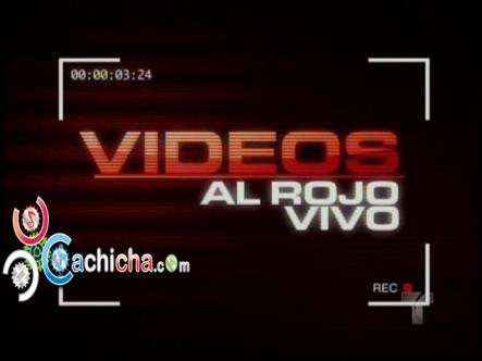 Vídeos Sorprendentes De #Alrojovivo #Vídeo