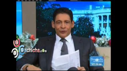 Respuestas a tus dudas de inmigración por el abogado Mario Lovo #Vídeo