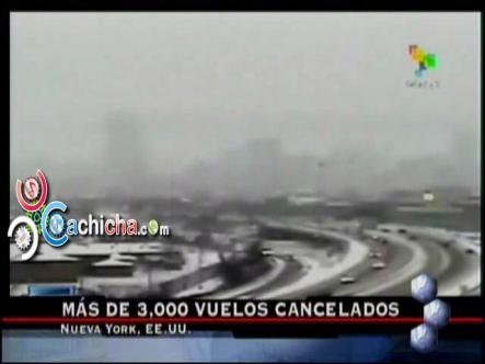 Resumen De Noticias Internacionales 2012 #Video