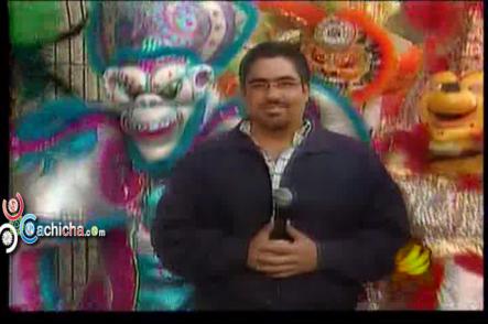 Víctor Ml. Báez Sosa @VicBaezS  Presenta  @Deportes_SIN