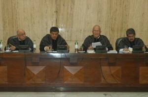 Fiscalia De Guatemala