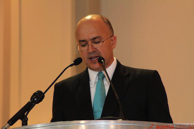 Francisco Brito