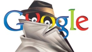 Google se enfrenta al FBI