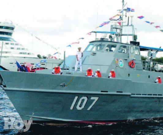 HAITIANOS-532x441