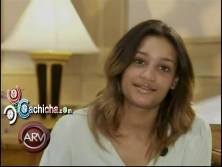 Hija De Sammy Sosa Le Cumple El Sueño A Varias Jovencitas #Vídeo