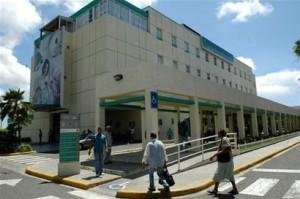 Hospital-Marcelino-Velez-Santana.-300x199