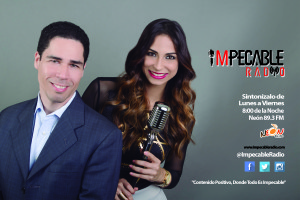 Impecable Radio Revista v2