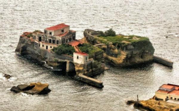 Isla 2