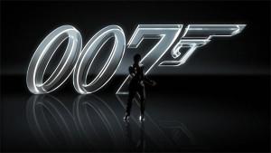 James-Bond-24