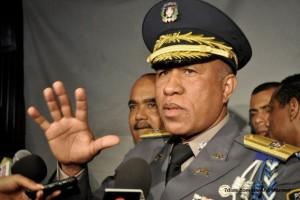 Jefe-PN-Castro-Castillo