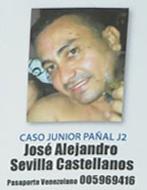 Jose-Alejandro-Sevilla-Castellanos