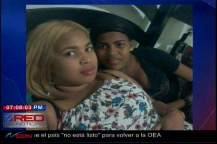 La Armada Dominicana Recupera El Cuerpo De Una Joven De 17 Años Que Andaba En La Embarcación Que Zozobró En Los Miches