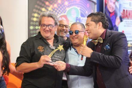 """Juan Basanta: """"No Hay Crisis En El Cine Dominicano"""""""
