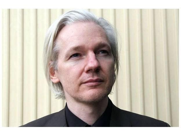 Julian_assange.jpg_869080375