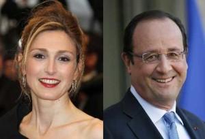 Julie-Gayet-presidente-Francois-Hollande_PREIMA20140111_0054_32
