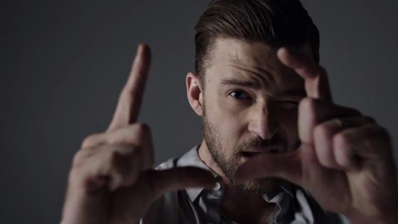 Justin Timberlake dejó una propina que superó los 4.000 $ en un local nocturno de Alemania