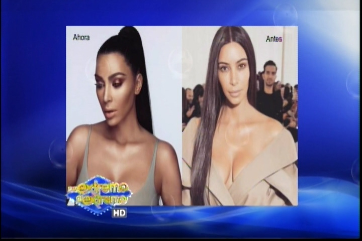Kim Kardashian-1