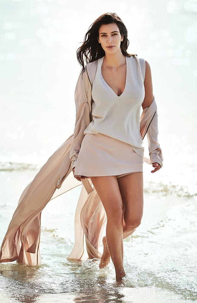 Kim Kardashian-3