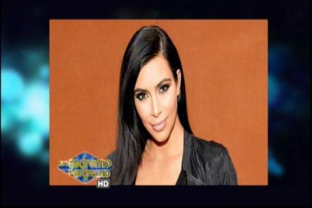 """Farándula Extrema: """"Está Preparada Mentalmente Para Ser Violada.""""  Las Declaraciones De Kim Kardashian Tras Su Asalto En París"""