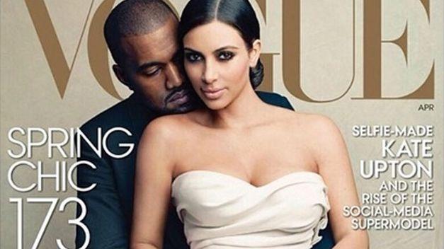Kim-Kardashian-Kanye-West-Vogue_TINIMA20140322_0458_5