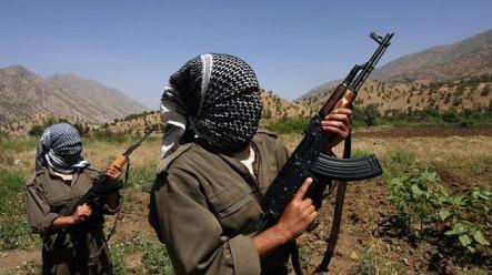 El Líder De Los Rebeldes Kurdos Vaticina Una Solución Democrática En Cinco Meses