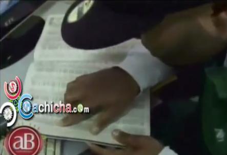 El Peligro De La Guía Telefónica #Vídeo #CodigoCalle @Addisburgos