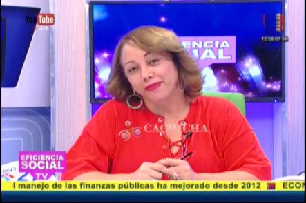 La Tora Analiza Cuanto Tiempo Le Hacen Las Presentadoras A Los Peloteros Y A Los Políticos