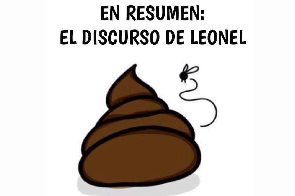 Leonel7
