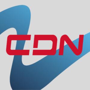 logo-ncdn-37_cdn-37