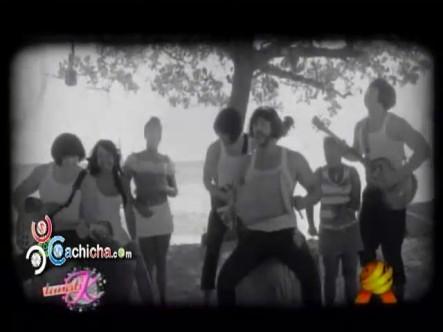 Parodia: Los Beatles Dominicanos @sergiocarlo @Joseguillermo @carlosdelamota @hectoranibal @KarinaLarrauri