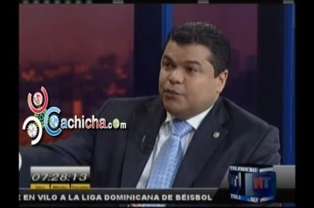 Los Ciudadanos Que No Pagen Multas De Tráfico Serán Sancionados #Video
