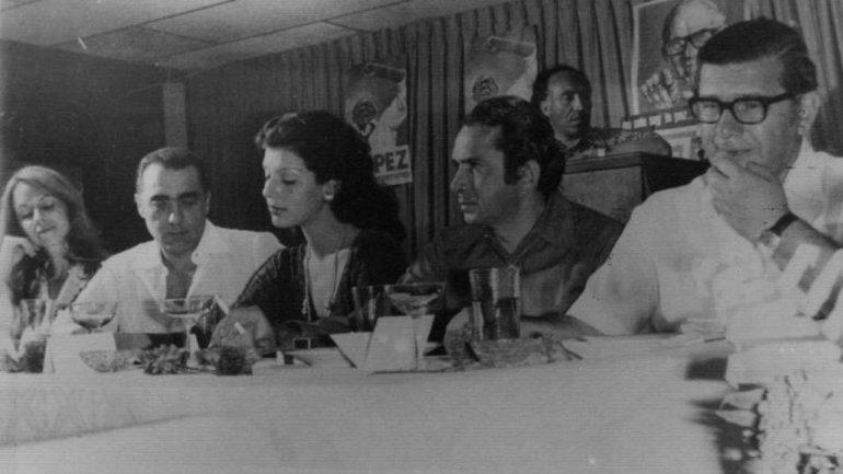 Los-amores-de-Virginia-Vallejo-millonarios-Escobar-y-otros-asesinos2