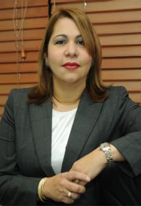 Mag_Laura_pelletier_profile