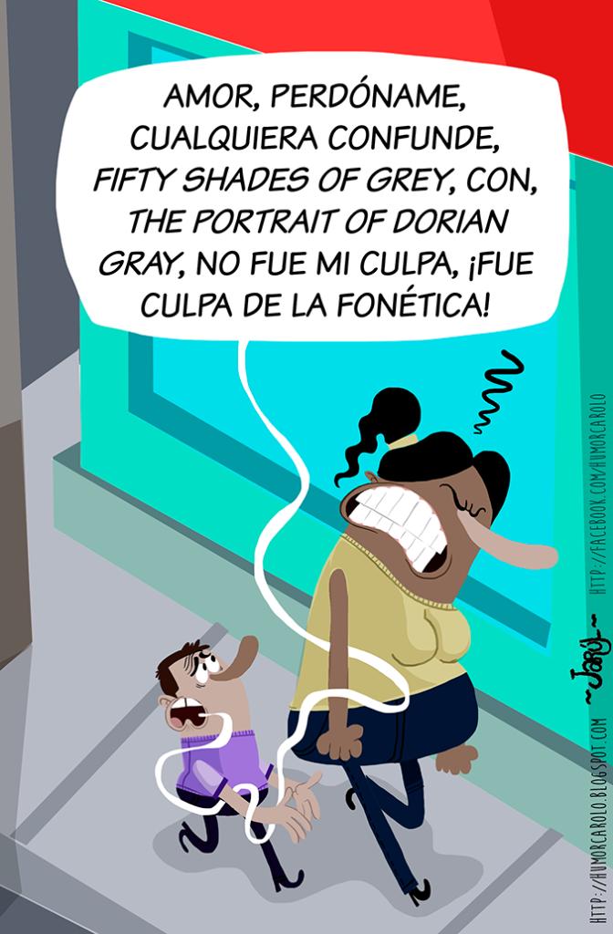 Mala-pronunciación-copia
