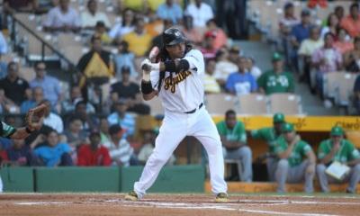 MannyRamirez4-SM