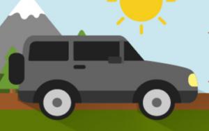 Mantenimiento básico para tu auto   MAPFRE Perú